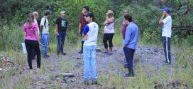 Pedreira no Voldac pode virar unidade de conservação em Volta Redonda