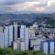 Procon de Barra Mansa recomenda que moradores informem falta de energia