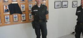 Resende e Volta Redonda vão 'trocar' comandantes de batalhões