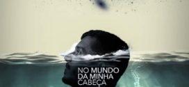 Lucas Motta lança seu primeiro single