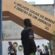 Barra Mansa tem saldo positivo de atendimento aos moradores em situação de rua