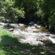 Defesa Civil alerta sobre os cuidados com os banhos nos rios e cachoeiras