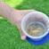 Moradores de VR ficam preocupados com infestação de escorpiões em condomínio