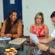 Prefeito de Mangaratiba discute investimentos para Educação