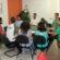 Secretaria apresenta projeto de remediação do aterro sanitário