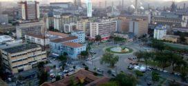Justiça mantém restrição para entrada de veículos em Volta Redonda