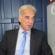 Baltazar apoia transferência de Fundo Eleitoral para combate à Covid-19