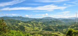 Resende entre dez melhores destinos turísticos para 2019