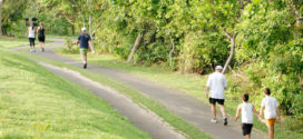 Brasileiros levam a sério meta de praticar atividades físicas