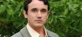 Depois de uma semana internado, ator Caio Junqueira morre no Rio