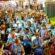 Blocos de Barra Mansa já começam a se organizar para o Carnaval 2019