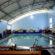 Centro de reabilitação e hidroterapia recebe obras