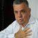 Picciani e Paulo Melo são alvo de nova ação judicial do MPRJ