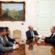 Governador convoca 110 oficiais de cartório para a Polícia Civil