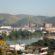 Audiência pública vai discutir situação da usina da ArcelorMittal em Barra Mansa
