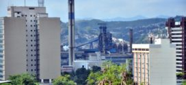 CSN projeta empreendimento imobiliário na Vila Santa Cecília