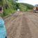 Barra Mansa investe na recuperação das estradas rurais