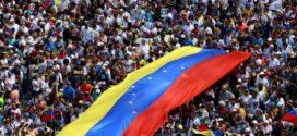 Delegação da Venezuela e dos EUA vai à fronteira ver ajuda humanitária