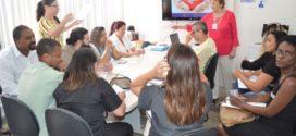 Hospital São João Batista recebe curso de humanização