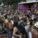 Carnaval para toda a família em Pinheiral