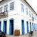 Cultura e lazer em destaque em Angra
