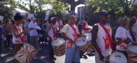 Blocos da Igreja entram na agenda de desfiles do Carnaval
