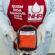 Hemonúcleo funciona neste sábado para aumentar estoque de sangue