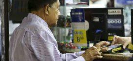 INSS alerta idosos sobre fraudes em crédito consignado