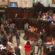 Piso regional recebe 54 emendas de deputados