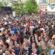 Resende faz últimos ajustes para mais um Pré-Carnaval