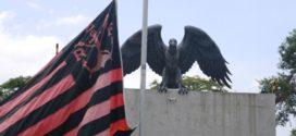 Dirigentes da categoria de base do Flamengo prestam depoimento