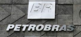 Petrobras investe em painéis solares flexíveis como forma de energia