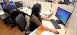 Prorrogado prazo para recenseamento de servidores estaduais