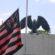 Flamengo terá de pagar pensão a vítimas de incêndio e familiares