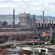 Acidente no setor de Aços Longos da CSN deixa três funcionários feridos