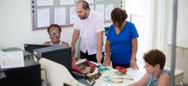 Cohab-VR abre prazo para que mutuários refinanciem dívidas