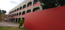 Colégio Militar disponibiliza últimas vagas em Volta Redonda