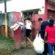 Doações beneficiaram 48 vítimas de chuvas em Barra Mansa