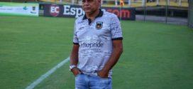 Voltaço lamenta derrota para o Boavista e eliminação na Taça Rio