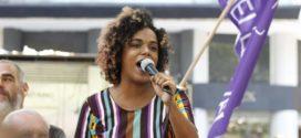 Deputada estadual Dani Monteiro visita a região Sul Fluminense
