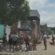 Prefeitura de Barra Mansa organiza campanha de doação após chuva