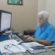 Paciente renal crônico solicita atenção especial sobre doença