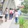 'Prefeitura Mais Presente' promove atividades em Volta Redonda
