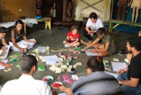 Volta Redonda se prepara para Dia Mundial da Criatividade