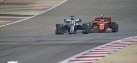 Segundo treino para o GP de Portugal de Fórmula 1 registra acidente entre Max Verstappen e Lance Stroll