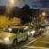 Troca de poste por causa de acidente na Beira-Rio gera trânsito em Niterói e Retiro