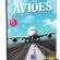 Guia de leitura: O mundo da aviação em livros ilustrados