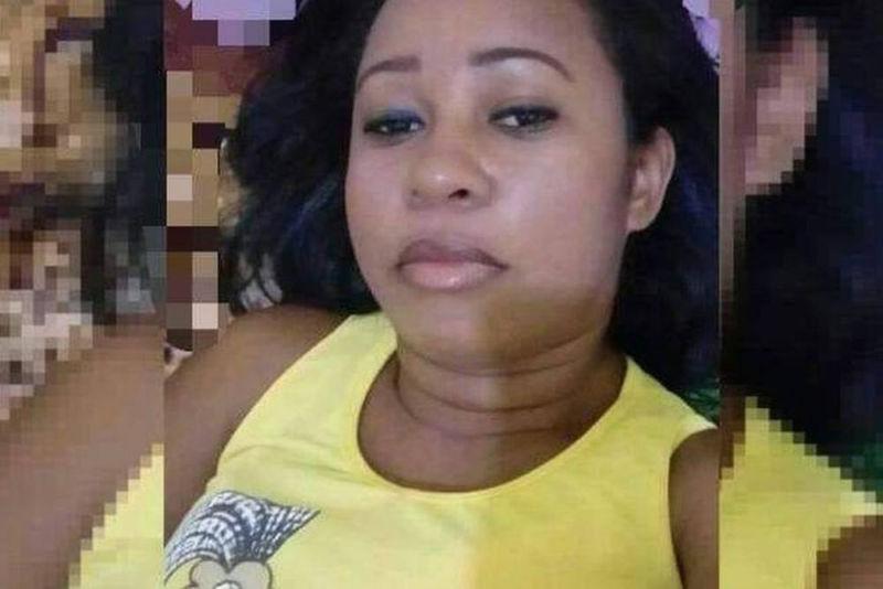 0a70467a5 Crimes contra mulheres assustam devido a crueldade de agressores - Diário  do Vale