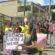 Caminhada em Quatis pede o fim da violência contra a mulher