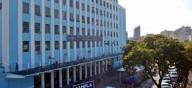 Prefeitura de BM emite nota sobre prisão de pacientes com drogas em Van da Saúde
